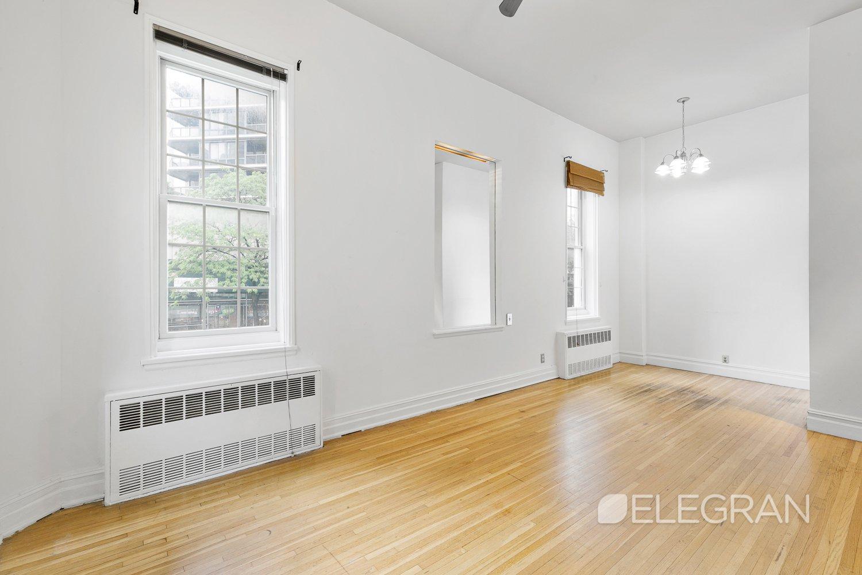 172 East 61st Street Upper East Side New York NY 10065