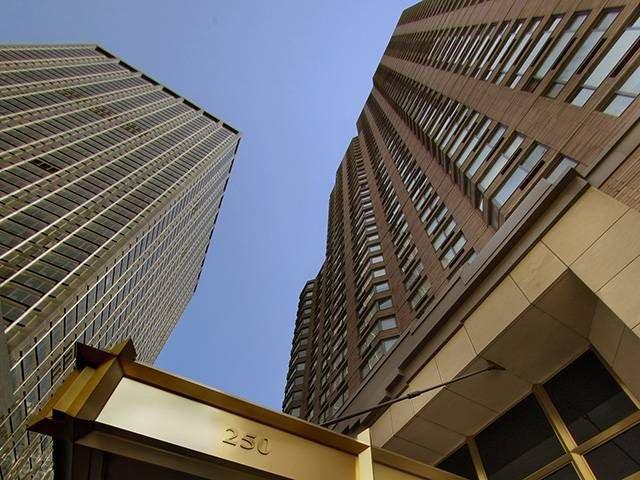 250 West 50th Street #3
