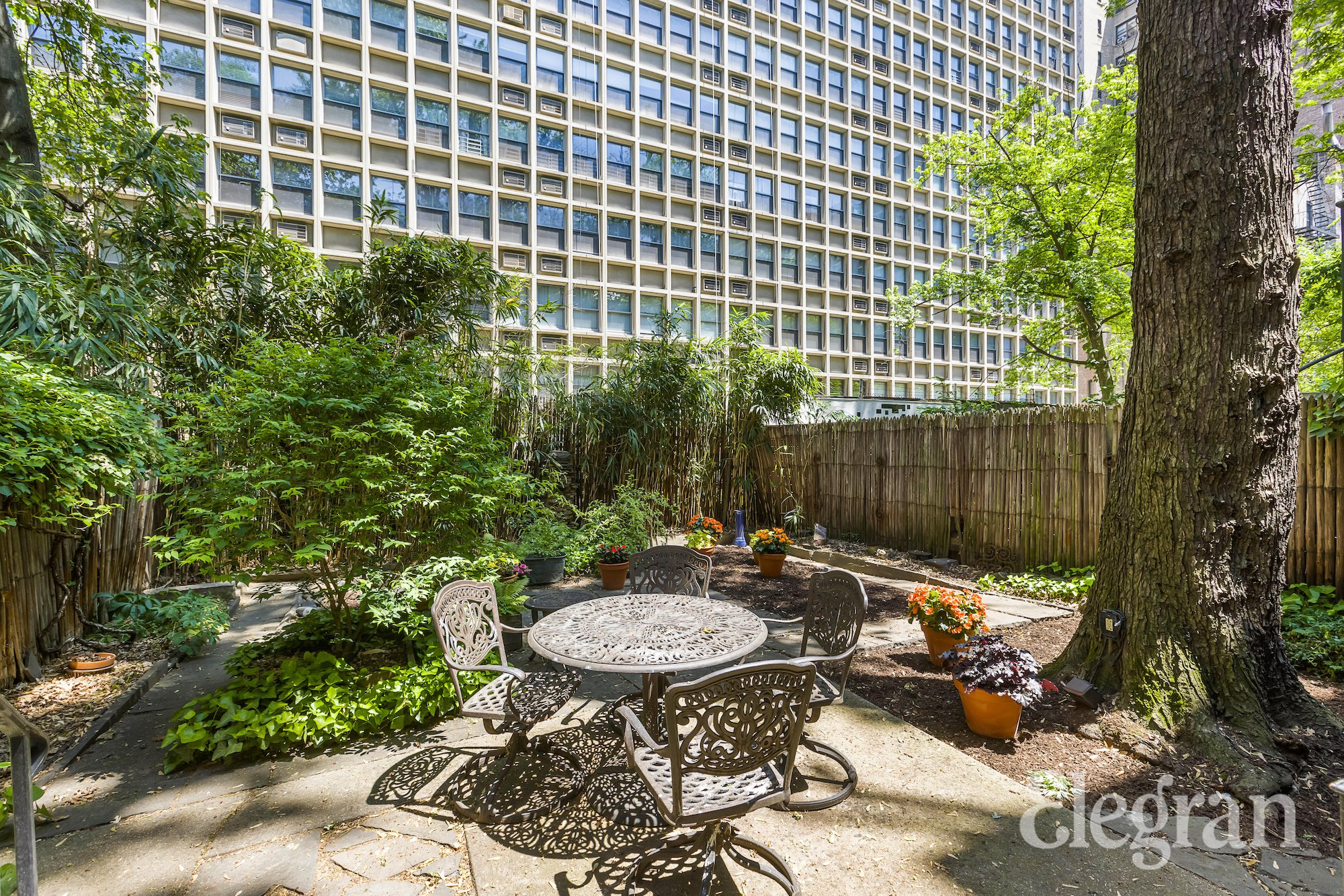 143 West 95th Street Upper West Side New York NY 10025