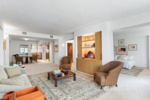 Seth Podell Licensed Real Estate Salesperson Elegran