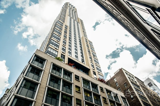 425 5th ave