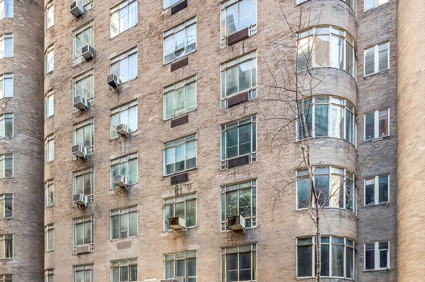 Rockefeller Apartments, 24 W 55TH ST | Apartments for Sale