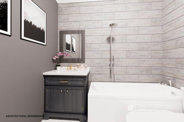 2019%2f03%2f04%2f21%2f18%2f32%2f732402e1 9913 41b5 bb96 120d29d6d2d3%2f20190304t211822 bathroom rendering
