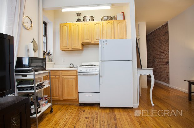 229 e 84th st kitchen