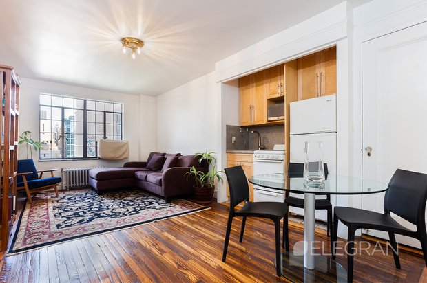45 tudor city pl