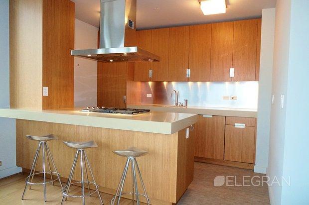 450 w 17th st kitchen