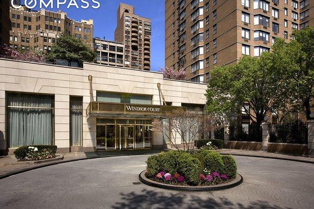 Windsor Court, 155 E 31ST ST | Apartments for Sale & Rent ...