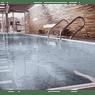 15 renwick st pool