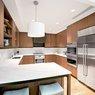71 laight st kitchen