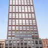 959 1st ave