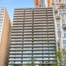 210 central park s