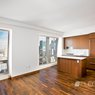 400 5th ave