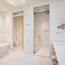 71 laight st bathroom