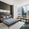 157 e 57th st bedroom