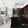 157 e 57th st kitchen