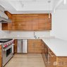 133 mulberry st