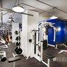 212 e 47th st gym