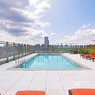1280 5th ave pool