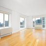 1280 5th ave