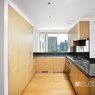 1280 5th ave kitchen