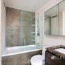 515 e 72nd st bathroom