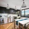 515 e 72nd st kitchen